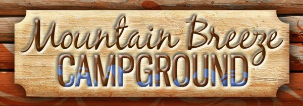 Mountain Breeze Campground & Outfitters